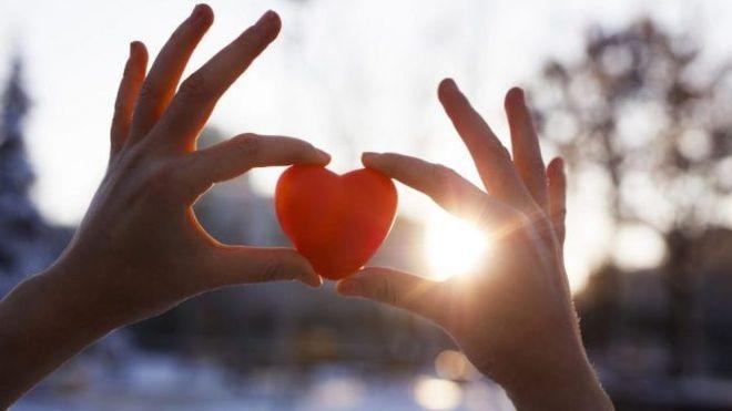 Hoy es San Valentín: ¿por qué se festeja el Día de los Enamorados?