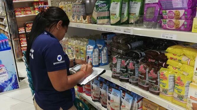 Aduanas detecta irregularidades en etiquetado de productos cárnicos