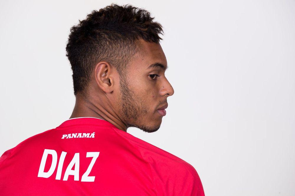 Fin de la espera: Ismael Díaz ya tiene nuevo club