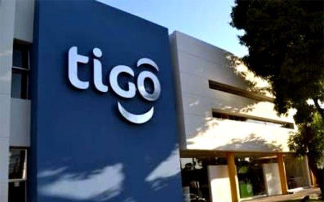 Movistar se marcha de Panamá; Tigo ahora compró la telefonía celular
