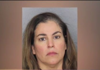 Panameña es detenida en Estados Unidos acusada de asesinar a su compañera de gimnasio