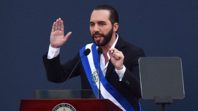 El Salvador confirma su tercera muerte por coronavirus COVID-19