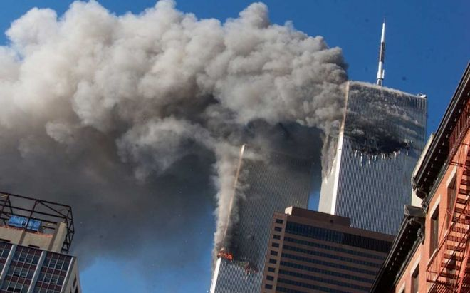 Se agota fondo para víctimas de losataques del 11-S en las Torres Gemelas