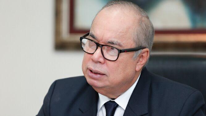 Lau Cortés citado a la Asamblea Nacional