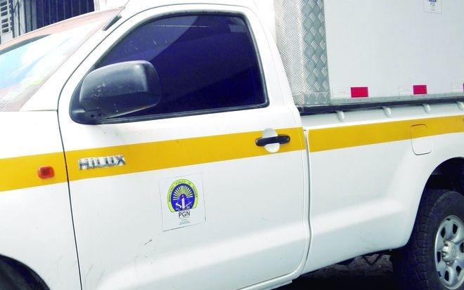 Investigan: Niña de 11 años muere de forma extraña en Veraguas