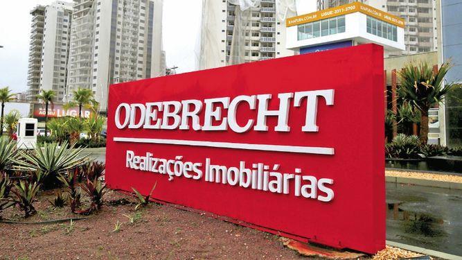 Pleno de la Corte tendrá que conocer recurso en caso Odebrecht
