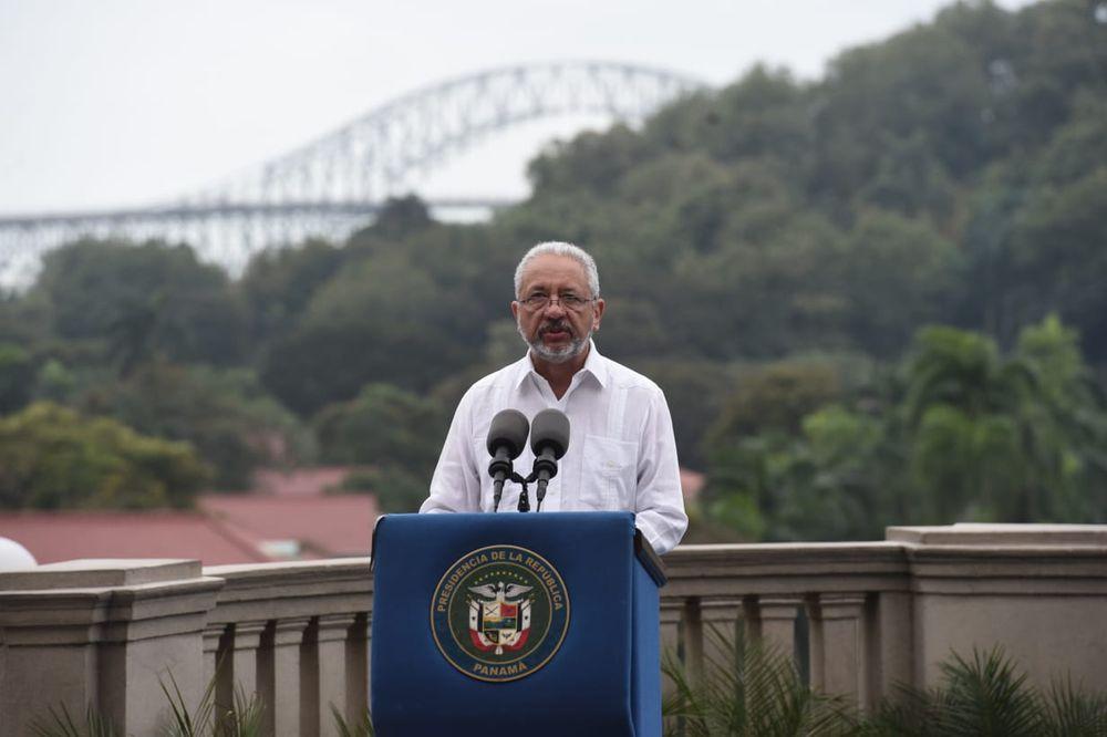 Canal de Panamá abre millonaria licitación para sistema de gestión del agua