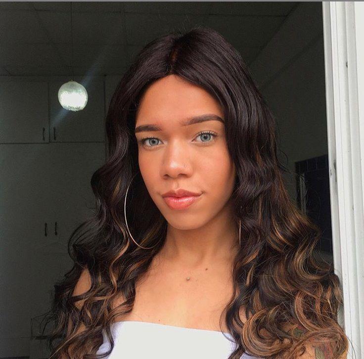 Mujer trans se cambiará el nombre en Panamá +Video