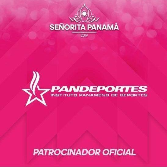 Señorita Panamá sí pagará el alquiler de la Arena Roberto Durán