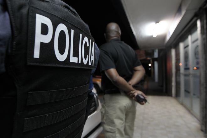 Aumentan casos de violencia doméstica en Panamá