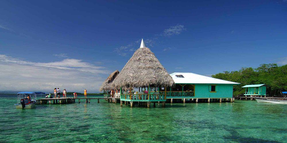 Panamá busca  impulsar ocho polos turísticos para levantar el sector luego de la pandemia