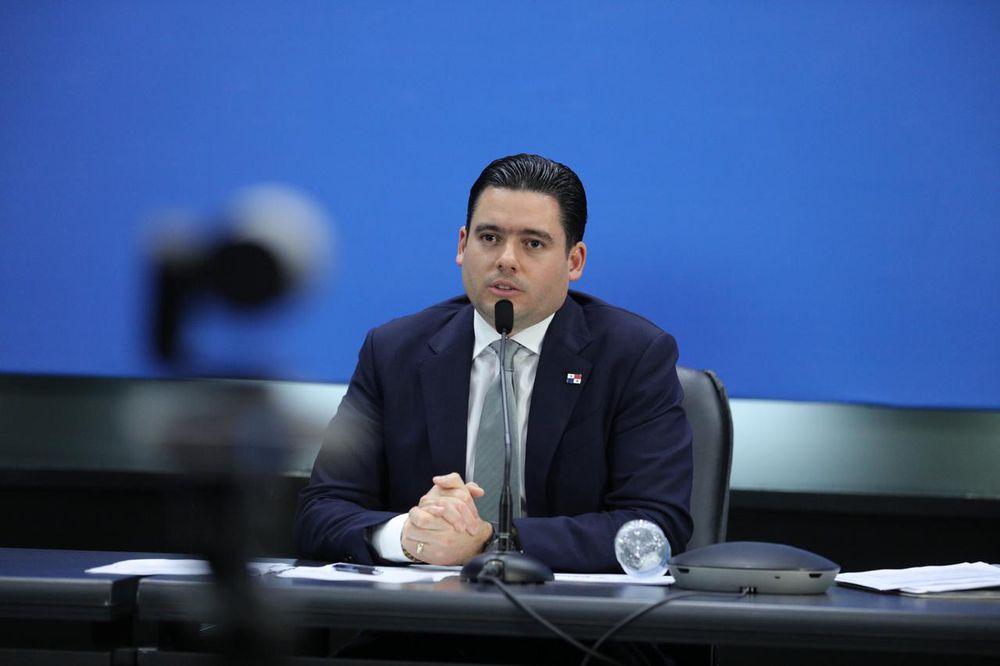 Rebaja en el 25% el precio del combustible y 5% en la energía eléctrica, anuncia el Gobierno Nacional
