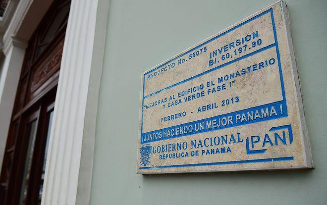 """Juez penal Leslie Loaiza pospone audiencia en el caso """"PAN-Comida Deshidratada"""""""
