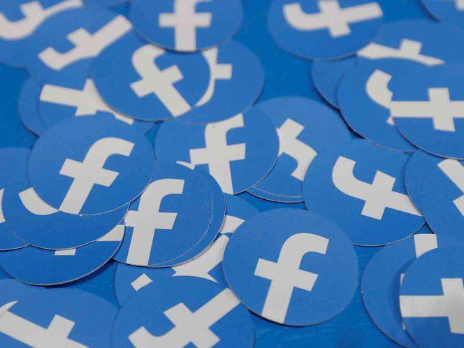 Facebook desactiva más de 2 millones de cuentas falsas
