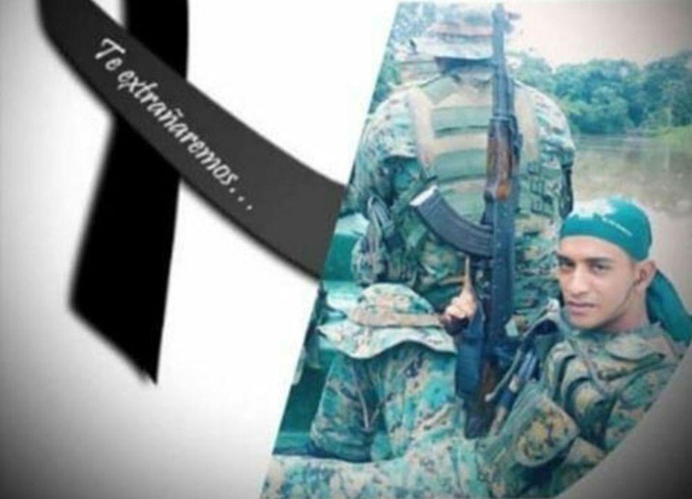 Matan a un exagente de Senafront en Chepo
