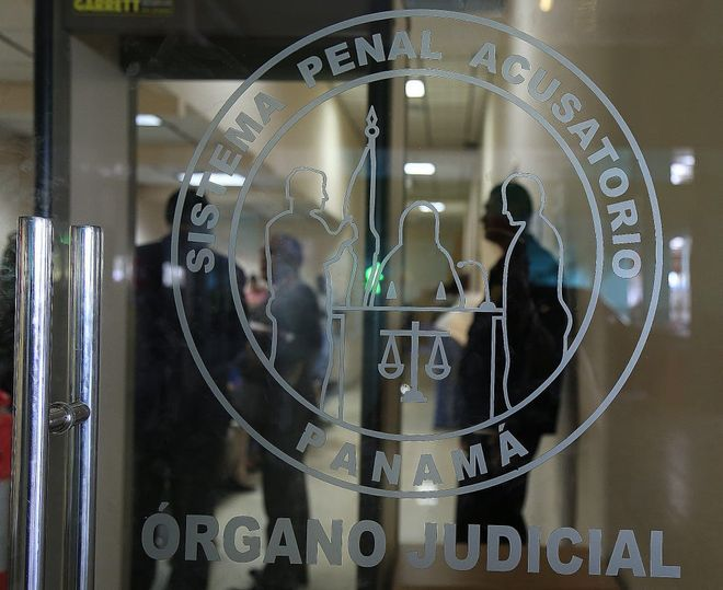 Llaman a declarar al padre Cosca y fijan fecha de juicio por homicidio en hotel