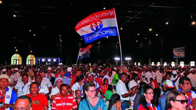 PRD lleva más de 12 mil 300 despidos de trabajadores públicos