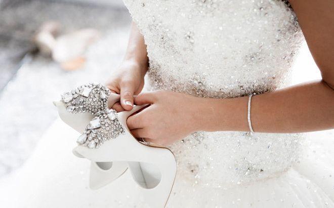 Los tipos de aniversario de bodas según los años casados. ¿Cuál es el tuyo?