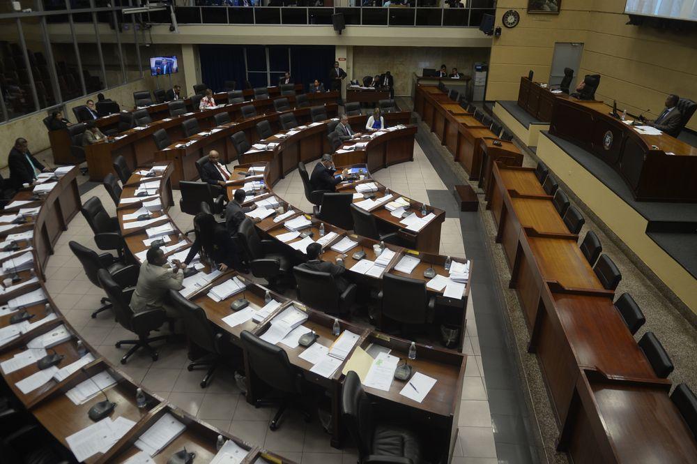 No a la reelección. Resultados de los diputados que perdieron su curul en la Asamblea