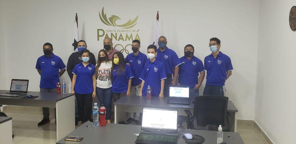 Panamá ve acción en Torneo Internacional de Ajedrez
