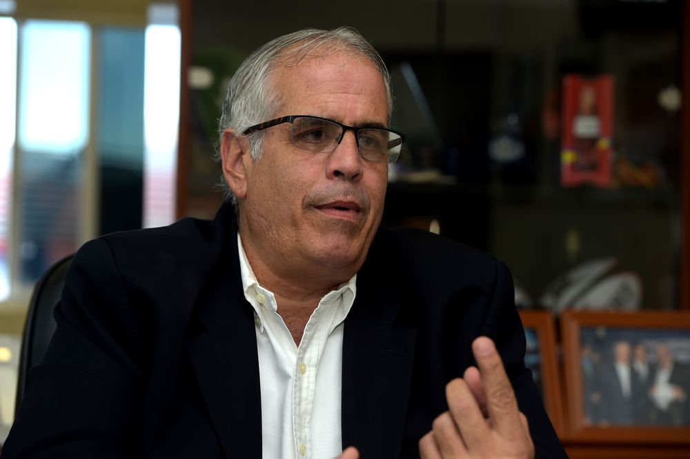 Nuevo Intento: Fiscalía preparada para solicitar imputación de cargos a ex directivos por caso Pandeportes
