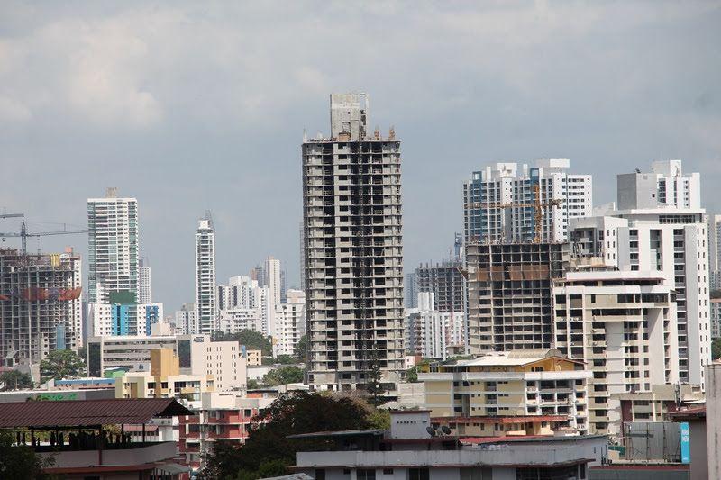 Gobierno suspende lanzamientos y desalojos de viviendas arrendadas