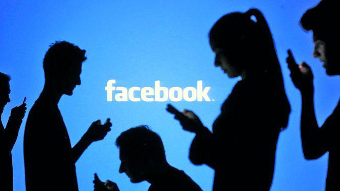 Facebook y Panamá colaboran para mantener informada a la comunidad sobre el nuevo coronavirus