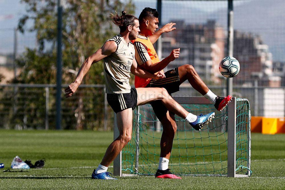 Ya hay fecha para la vuelta del fútbol español