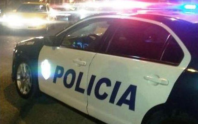 Ladrón se vistió como empleado para asaltar restaurante en Río Abajo