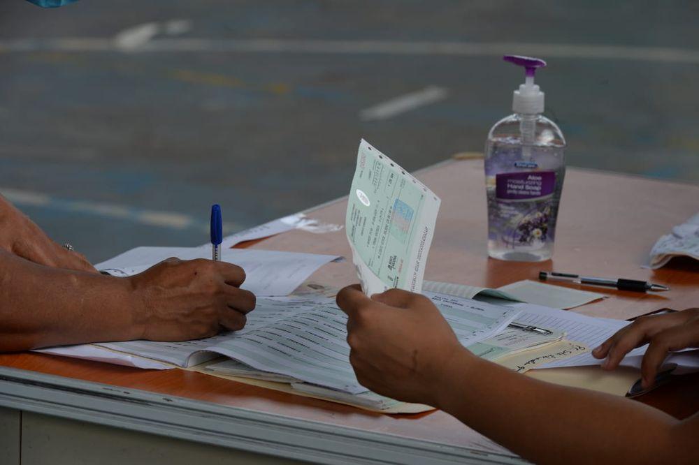 Atentos. Ifarhu anuncia fechas de pago de becas en varias regiones del país