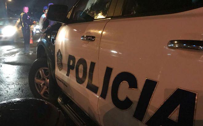 En San Pedro hieren de bala a hombre que estuvo pagando condena por homicidio